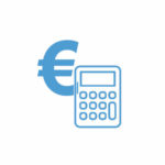 Accounting-Wermenbol-Loss-Adjusters
