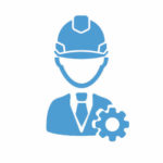 Industrial Engineer Wermenbol loss adjusters