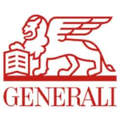 Wermenbol partner Generali