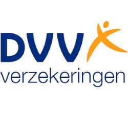 DVV Verzekeringen Partner Wermenbol
